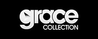 Grace Collection